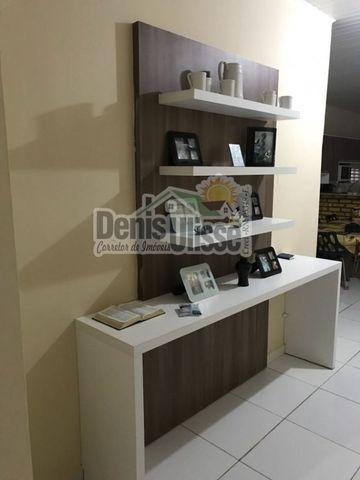 Vende-se Casa de Tibau-RN - Foto 3