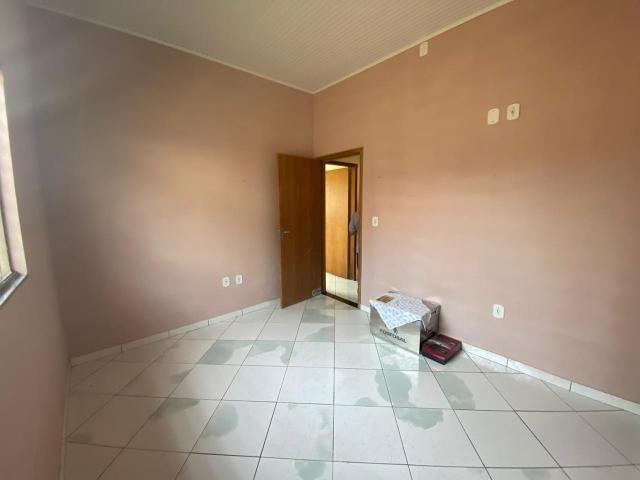 Casa no Xavier Maia - Foto 6