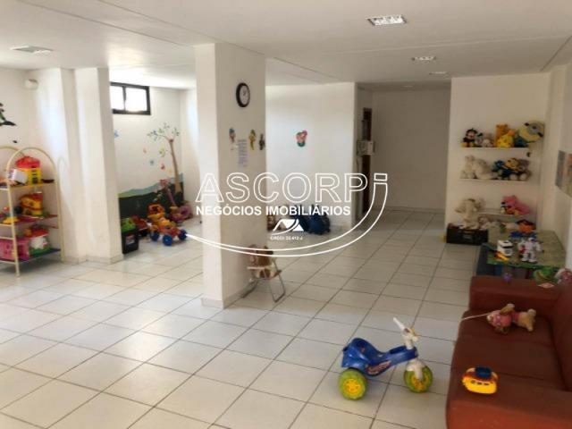 Apartamento no Novitalia (Cod:AP00213) - Foto 5