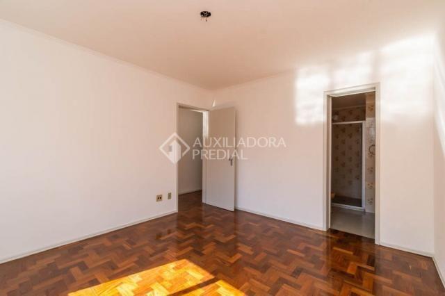 Apartamento para alugar com 3 dormitórios em Auxiliadora, Porto alegre cod:326028 - Foto 16