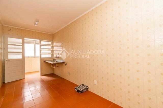 Apartamento para alugar com 3 dormitórios em Auxiliadora, Porto alegre cod:326028 - Foto 4