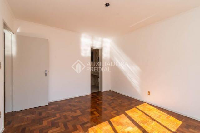 Apartamento para alugar com 3 dormitórios em Auxiliadora, Porto alegre cod:326028 - Foto 17