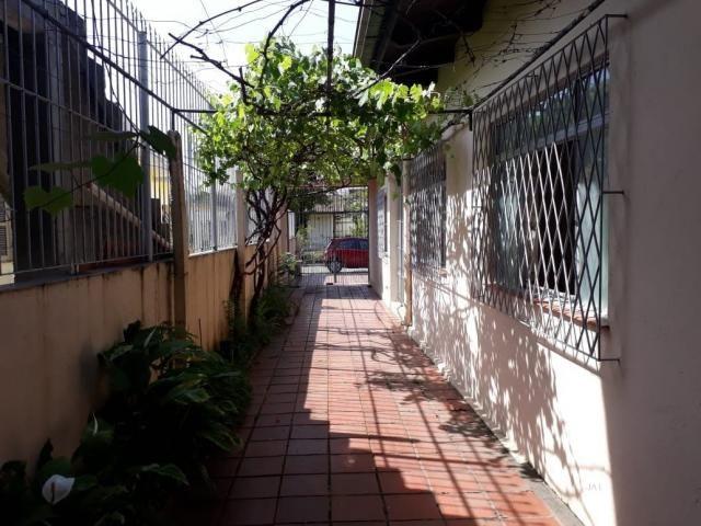 Casa à venda com 5 dormitórios em Passo das pedras, Porto alegre cod:JA925 - Foto 11