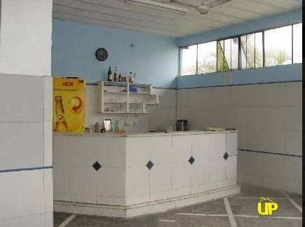 Prédio para alugar, 1100 m² por R$ 15.000,00/mês - Fragata - Pelotas/RS - Foto 6