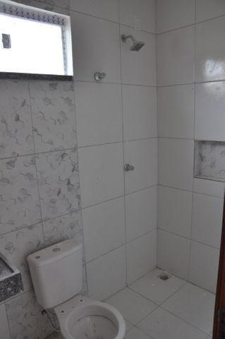 Vende-se Casa Alto das Brisas - Foto 2
