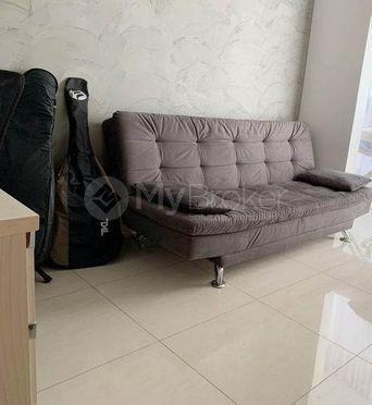 Apartamento à venda no bairro Setor Bueno - Goiânia/GO - Foto 11