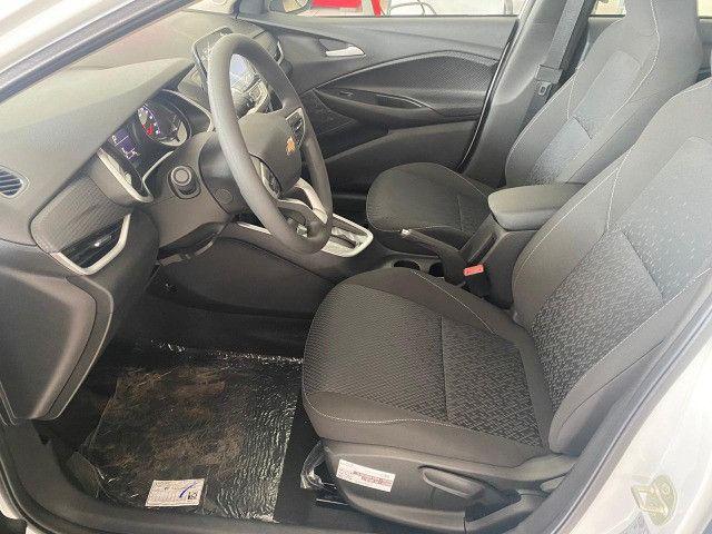 Onix PLUS 1.0 Turbo LT 0 KM - Foto 12