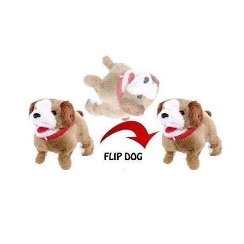 Cachorrinho Pelucia Puppy - Foto 3