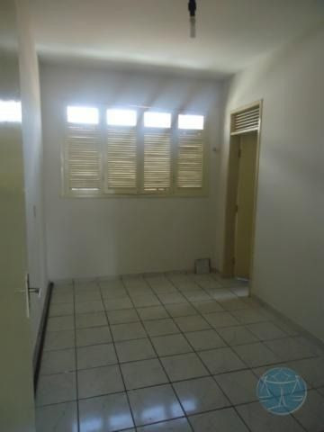 Apartamento no Barro Vermelho (100 m², 3/4 sendo 02 suítes, bem localizado) - Foto 8