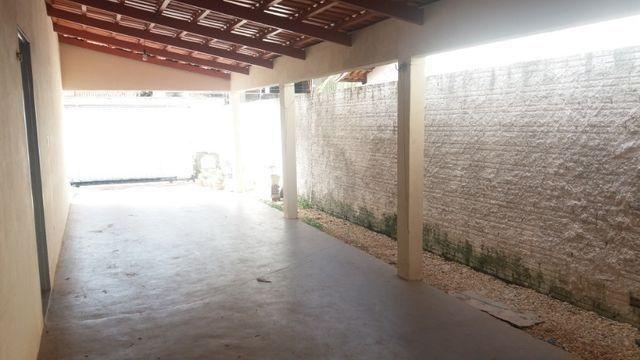 ARNE 61 (504 Norte) - Casa com 164,18 m² - Foto 9