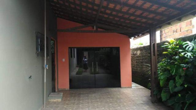Vendo uma casa em Bragança-PA - Foto 2