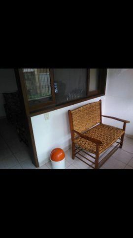 Vendo Apartamento em Ubatuba no Itaguá - Foto 2