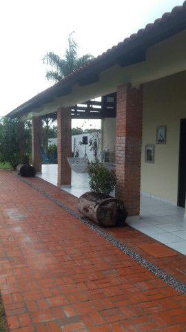 Chácara Peirópolis- Confraternização e Lazer - Foto 12