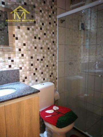2 quartos em Gaiovotas Ed. Atalaia CÓD. 14903AM - Foto 12