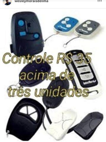 Segurança eletrônica em geral - Foto 3