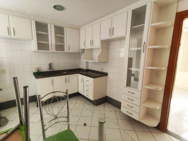 Locação - 03 quartos com suíte - Bairro Santa Mônica - Colatina - Foto 6
