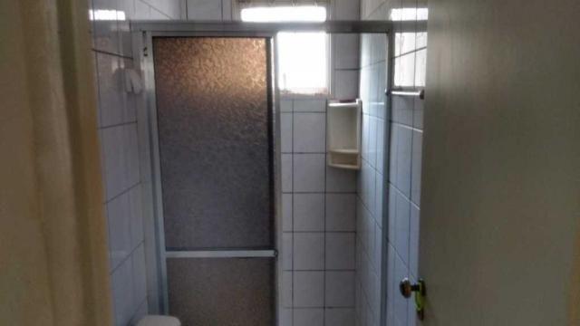 Apartamentos de 2 dormitório(s), Cond. Golden Park cod: 9678 - Foto 5