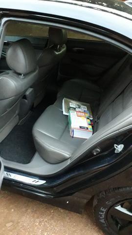Civic 2008 lxs manual - Foto 3
