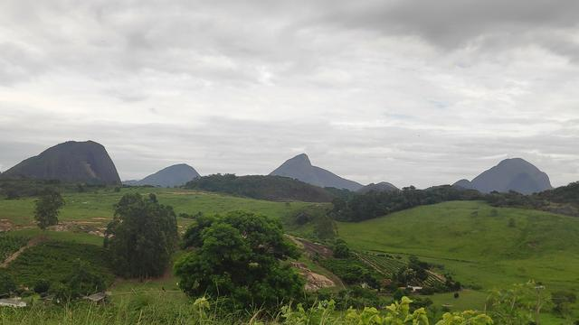 Vendo Fazenda Nova Venécia - 17 Alqueires - Foto 4