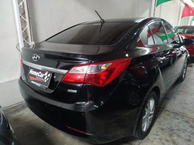 Hyundai HB20S e Na Home Car - Foto 2