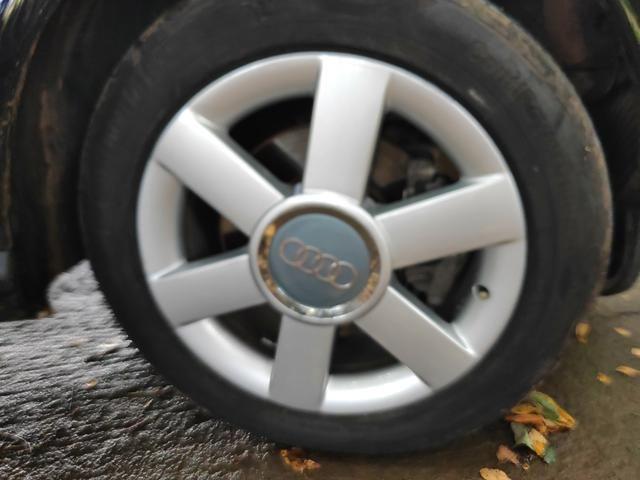 Audi A3 1.8 T 180cv - Foto 7