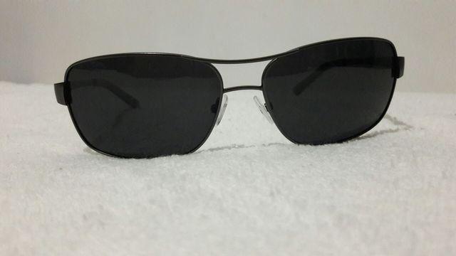 Óculos de Sol Masculino ORIGINAL