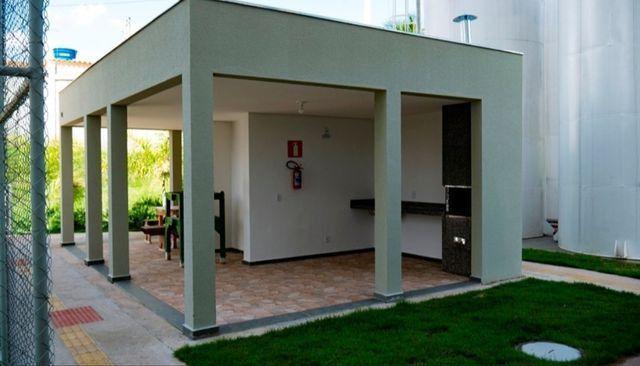 Aluguel de apartamento novo Ibirité - Foto 14