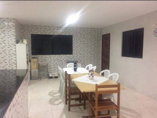 Casa de praia 5 suites em Maria Farinha - Foto 3