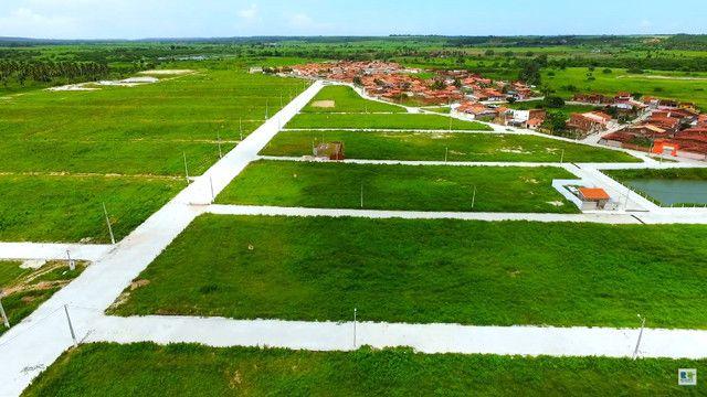 Terrenos em Goianinha próximo a pipa - Foto 6
