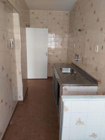 Ótimo apartamento na Penha - Foto 3