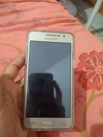 Samsung Gran duos 310,00 - Foto 4
