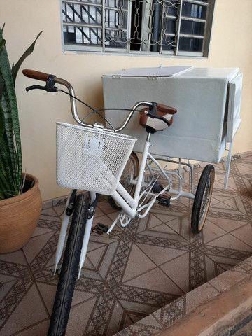 Bike food - Foto 3