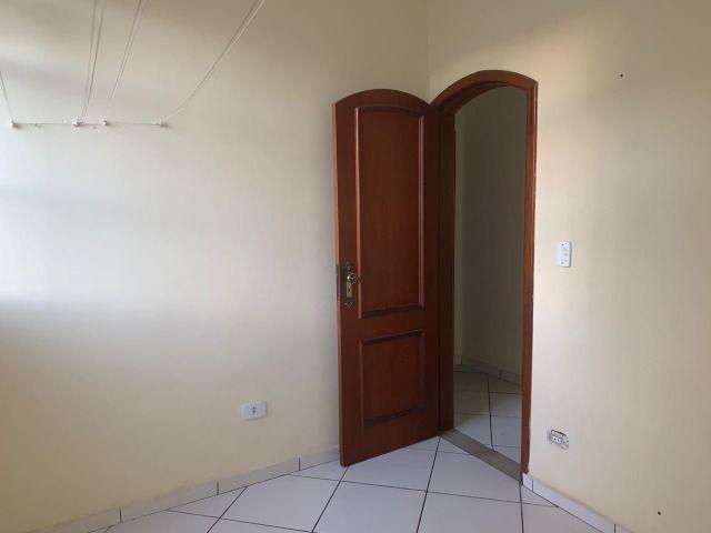 Alugo Apartamento Edifício Juruena, Bairro Coophamil - Foto 7