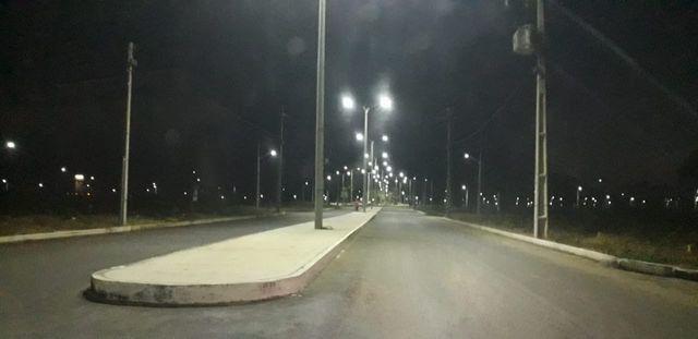 Últimas unidades! Lotes na melhor região metropolitana de Fortaleza - Foto 2