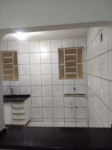 Alugo Apartamento Condomínio Jardim Aeroporto, Várzea Grande - Foto 4
