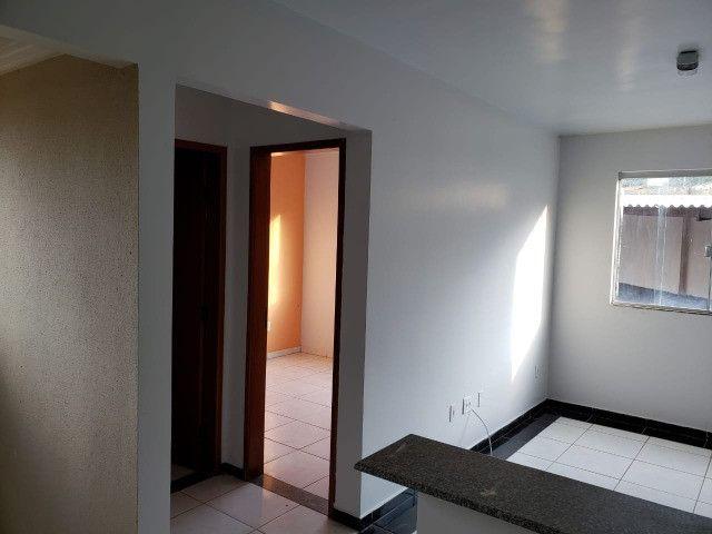 Vendo Apartamentos no Jardim Guanabara 8 apartamentos - Foto 10