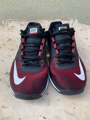 Nike Zoom Speed TR - Foto 2