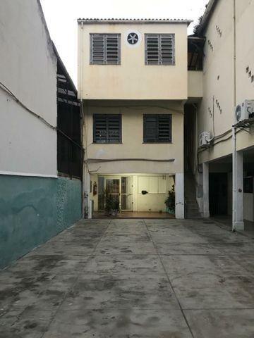 Vendo Área 822m2 Tijuca - Foto 2