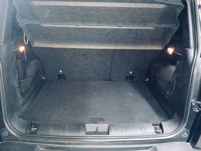Jeep Renegade 2018 - Foto 5