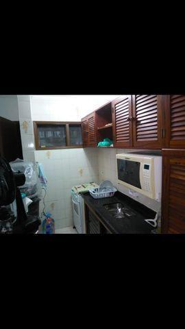 Vendo Apartamento em Ubatuba no Itaguá - Foto 7