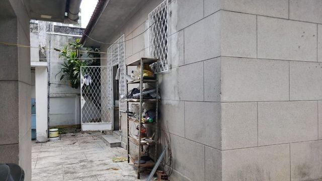 Casa comercial centro de Campo Grande/RJ - Foto 13