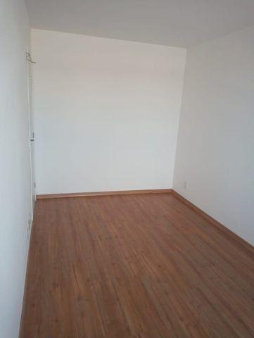 Aluguel de apartamento novo Ibirité - Foto 4