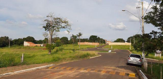 Terreno Vale do Igapó IV - Foto 3