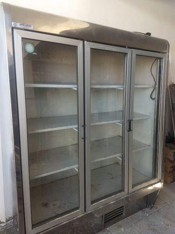 Refrigerador - Foto 4