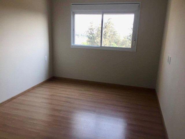 Apartamento 88m² 3q 1suíte Novíssimo - Foto 10
