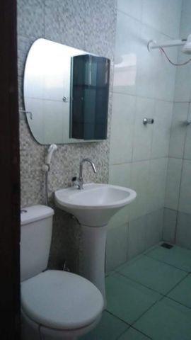 Vendo uma casa em Bragança-PA - Foto 11