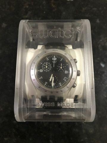 Relógio SWATCH Top