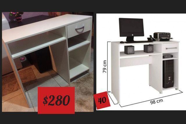 Fabricamos mesas em mdf - Foto 5