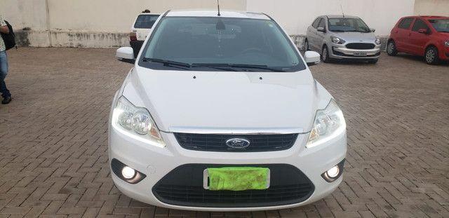 Ford focus glx 2012 - 2012 - Foto 9