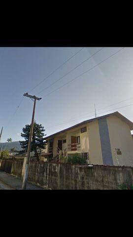 Vendo Apartamento em Ubatuba no Itaguá - Foto 16